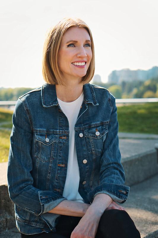 Kirsten-Campbell-Marketing-Tornado1